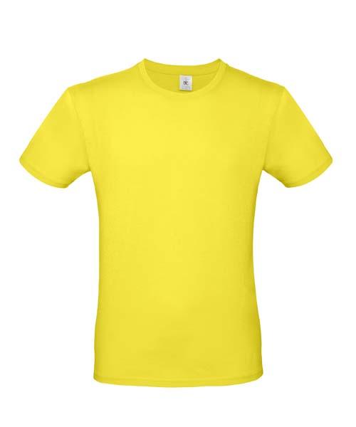 solar yellow