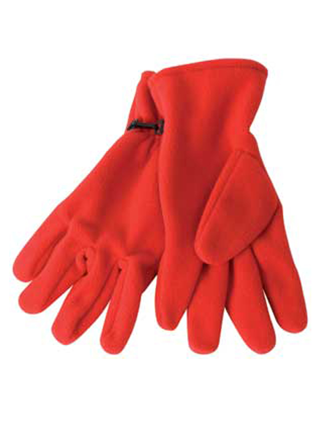 Handschoen Fleece MB 7700
