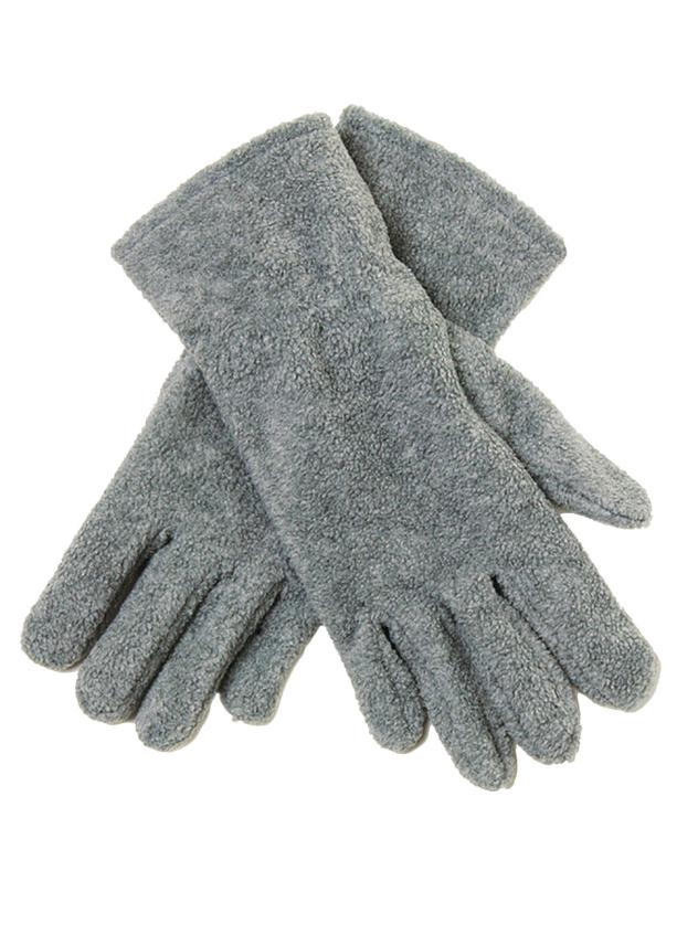 Handschoen Fleece Promo 1863