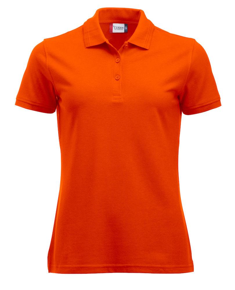 signal orange