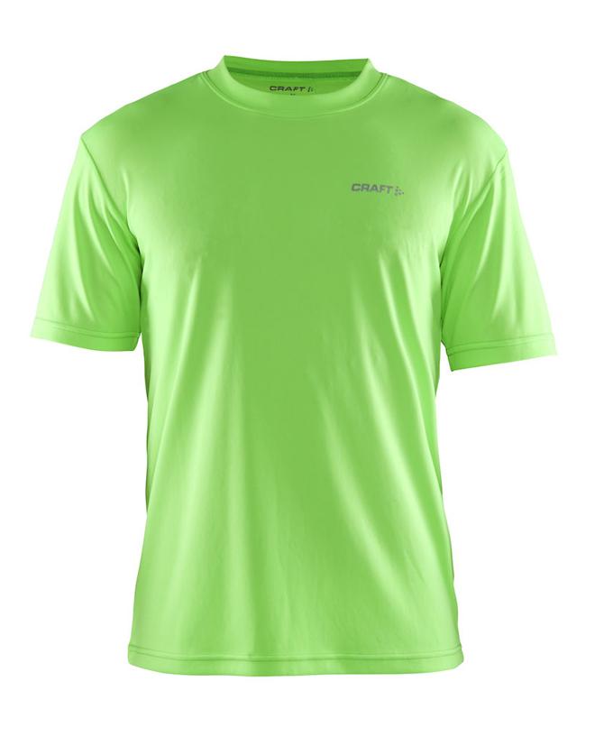 light green 1810