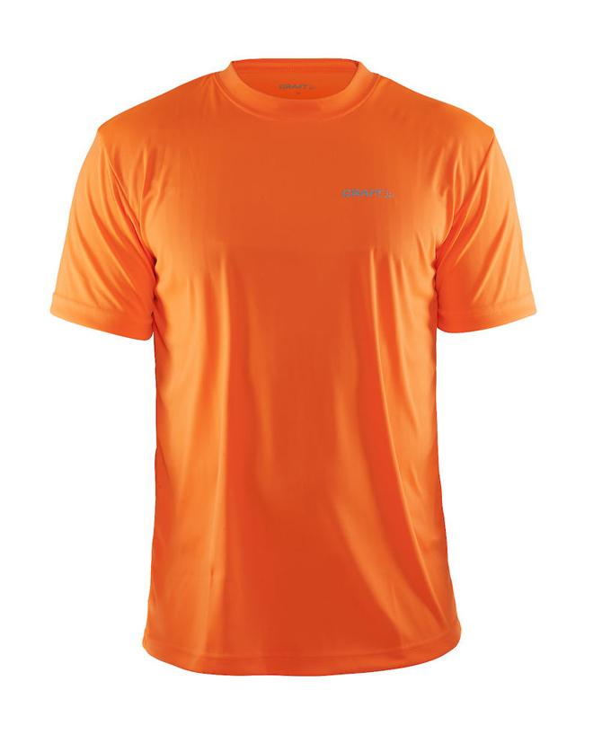 orange 1576