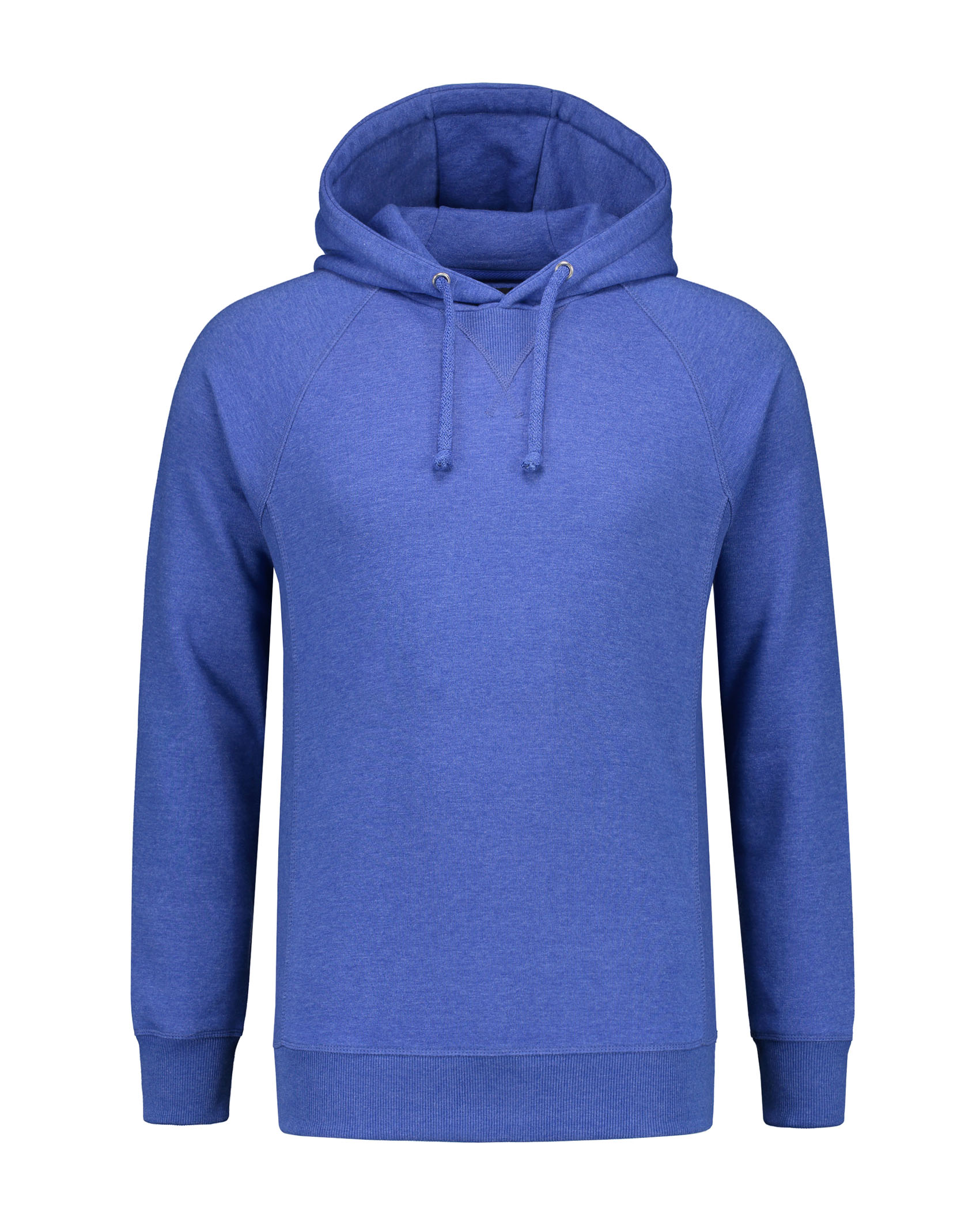 royal blue heather