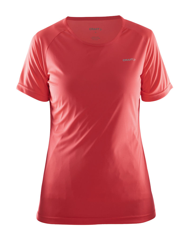 coral red 1410