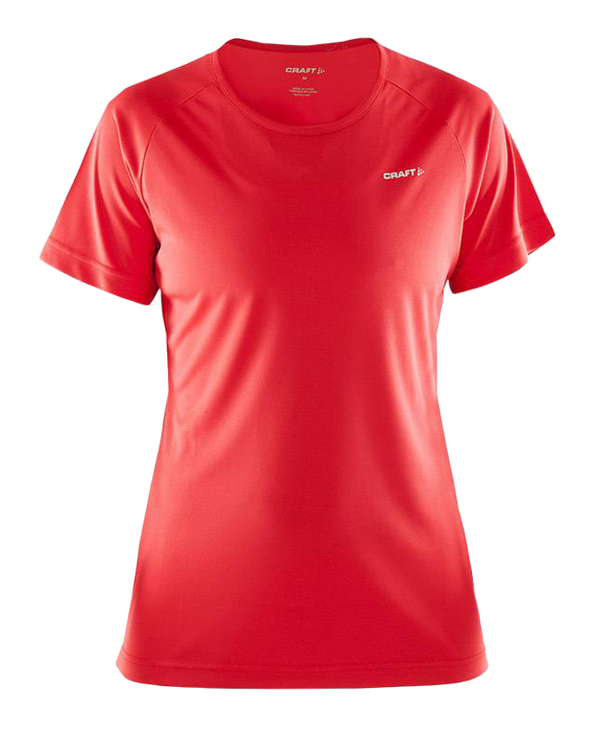 Bright Red - 1430