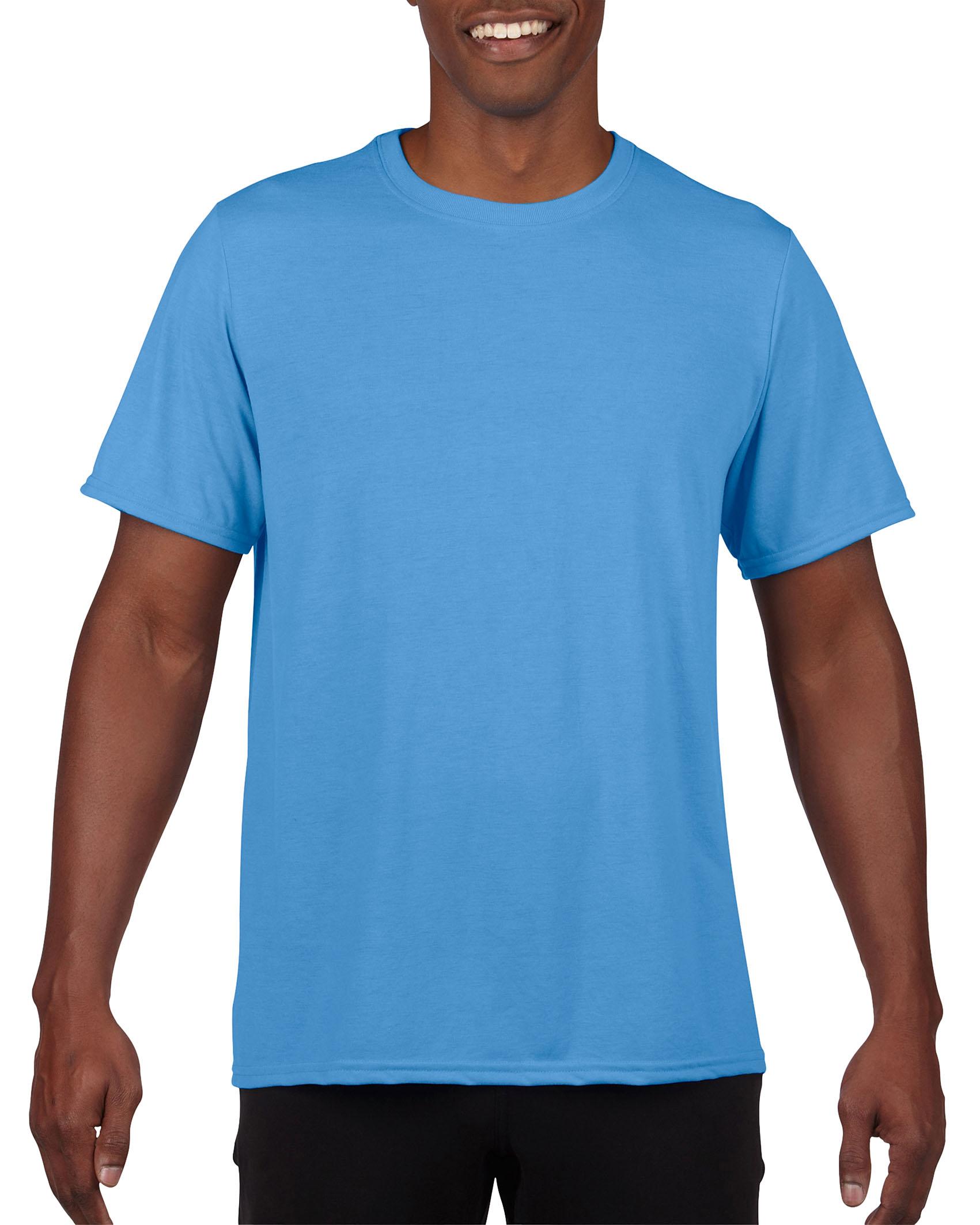 sport light blue