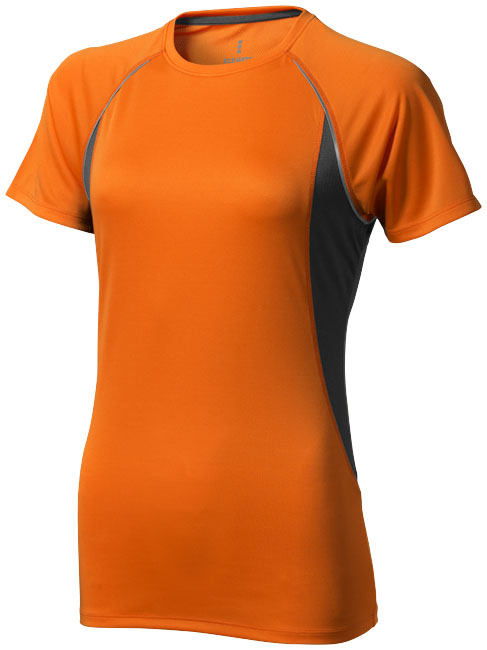 orange-antraciet