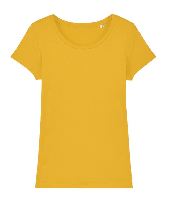 spectra yellow