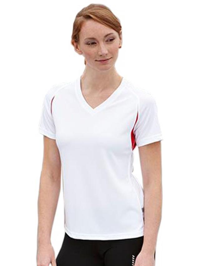 Hardloopshirt dames JN 316