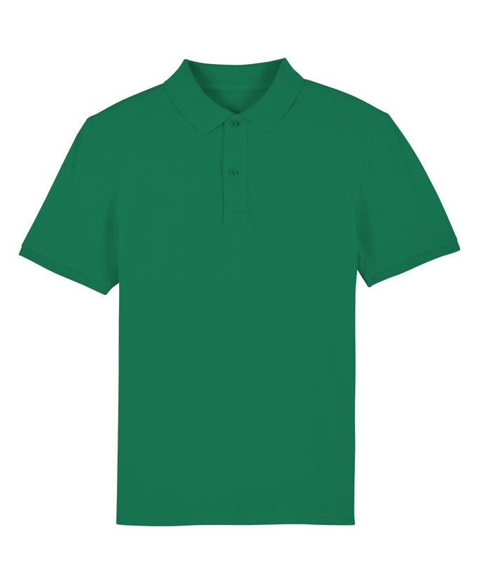 varsity green