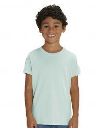 Kinderkleding Bedrukken.Kinderkleding Bedrukken Of Borduren T Shirts Nl