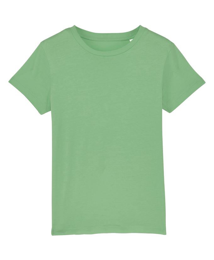 chameleon green