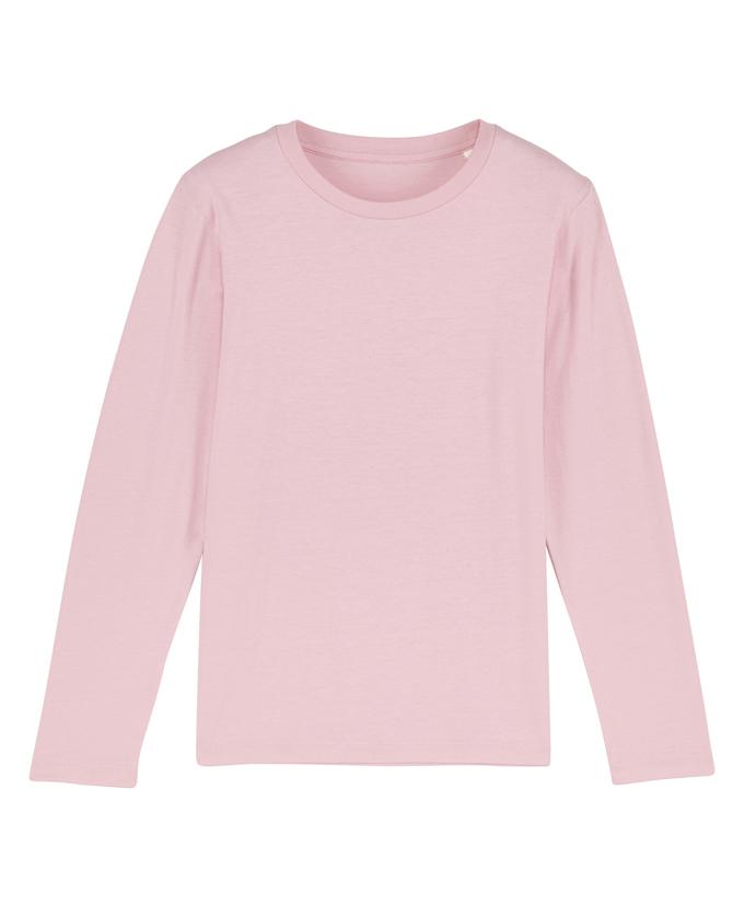 cotton pink