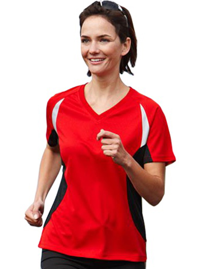 Hardloopshirt dames JN 390
