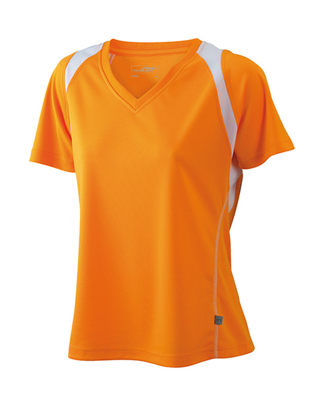 orange-white