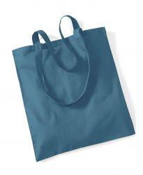64971f97264 Katoenen tas WM 101 vanaf € 0,80 p/s Vraag offerte aan