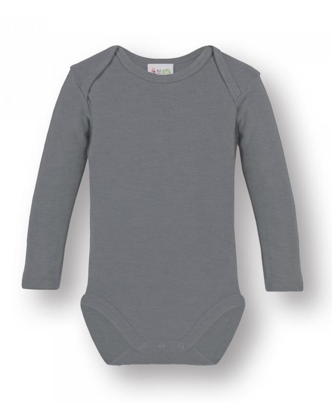 d50d24f22f2805 Babykleding bedrukken of borduren? - T-Shirts.nl