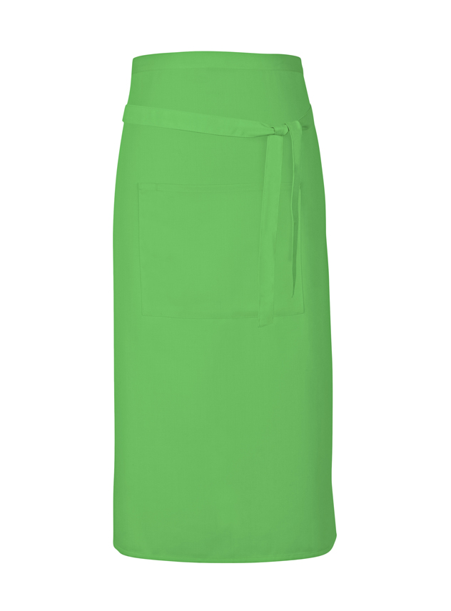Apple Green 3600