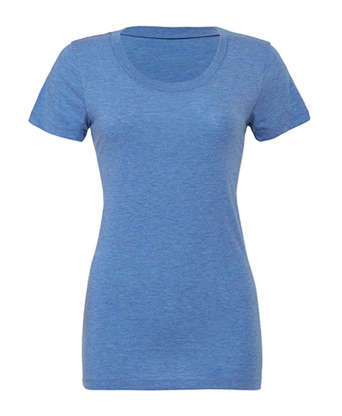 Blue Heather