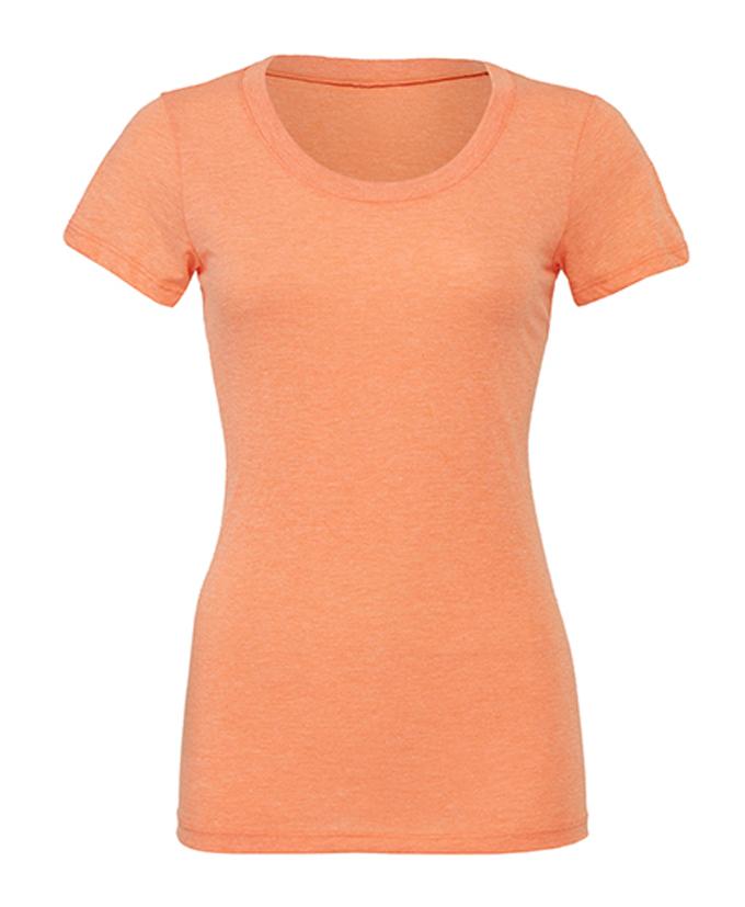 orange heather