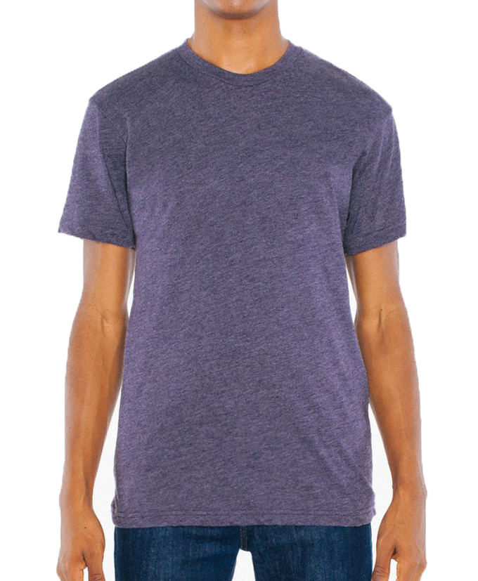 heather imperial purple