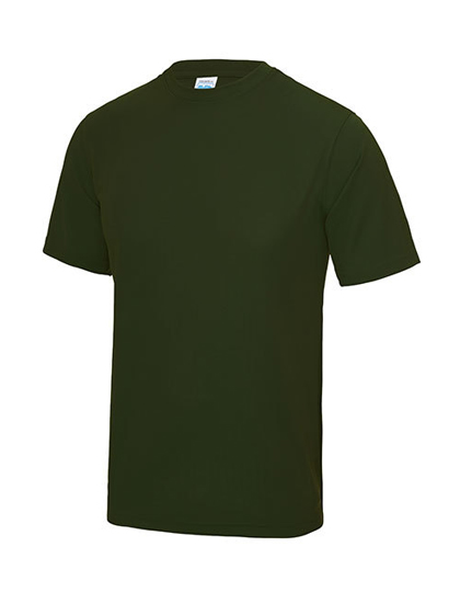 combat green