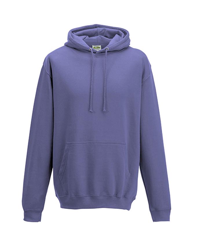 true violet
