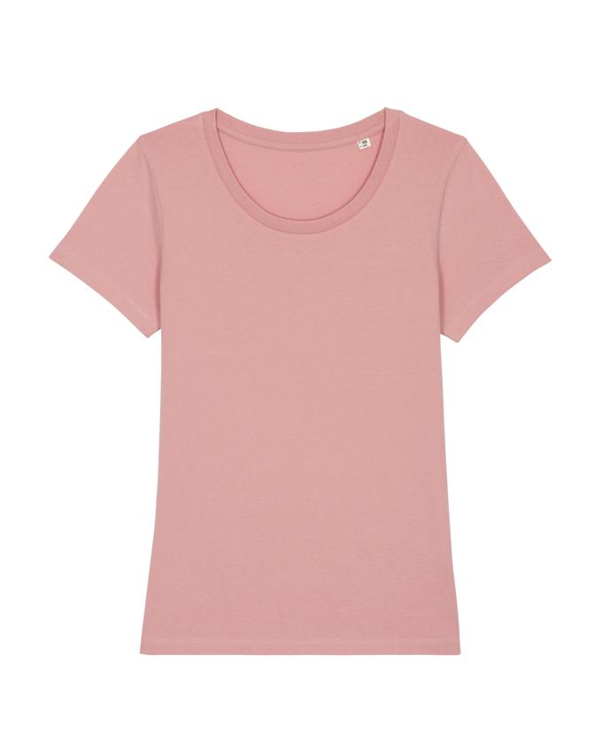 canyon pink