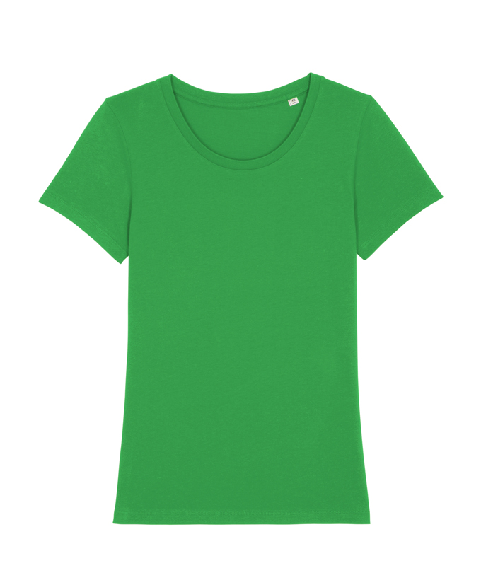 french green