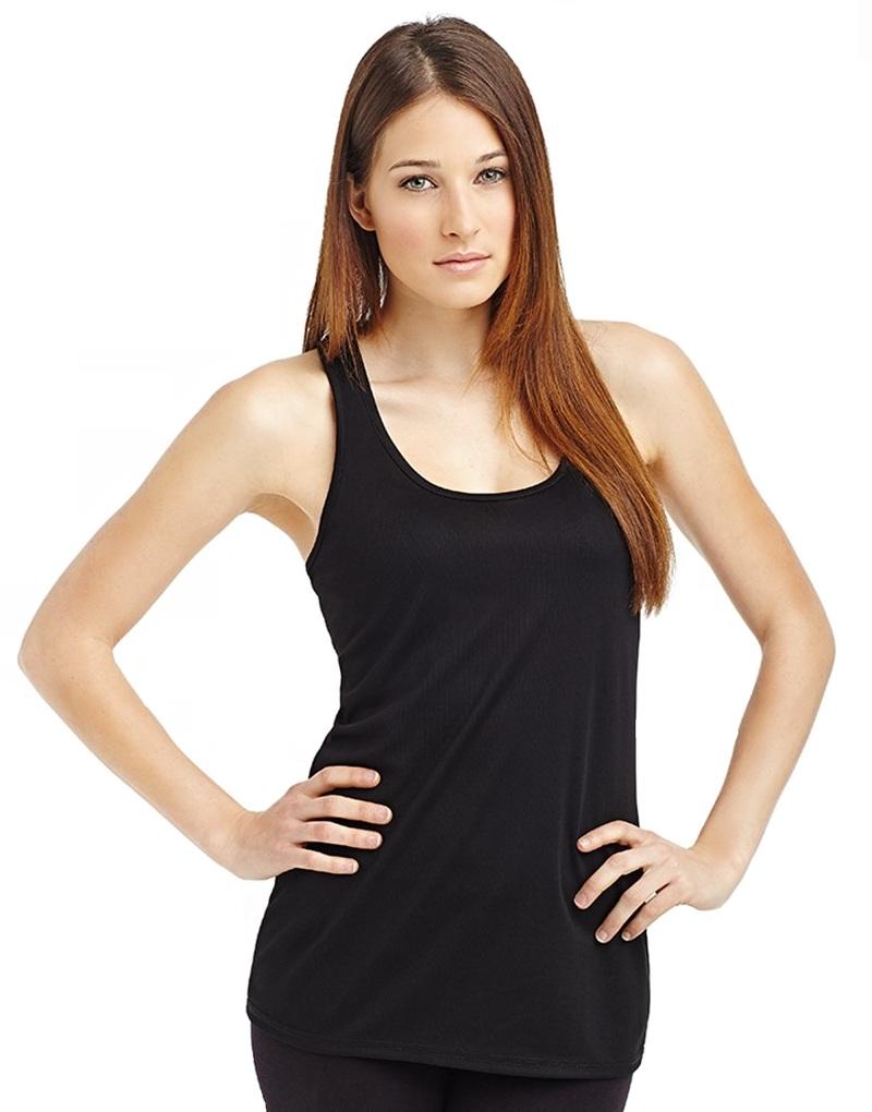 Hardloopshirt dames STE 8540