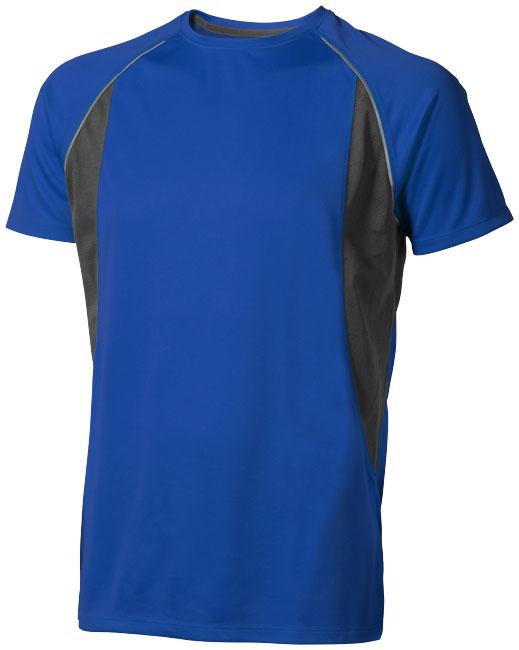 blue-antraciet