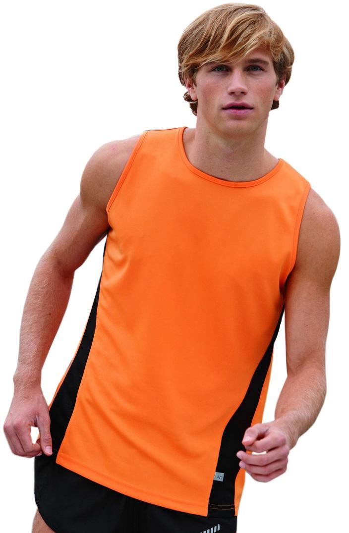 Hardloopshirt JN 305