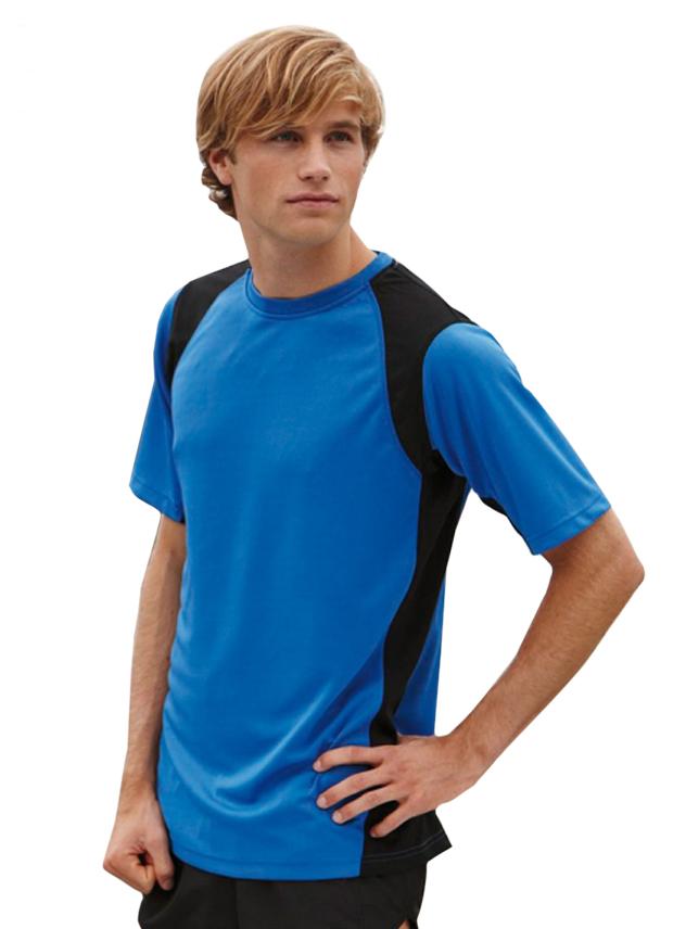 Hardloopshirt JN 306