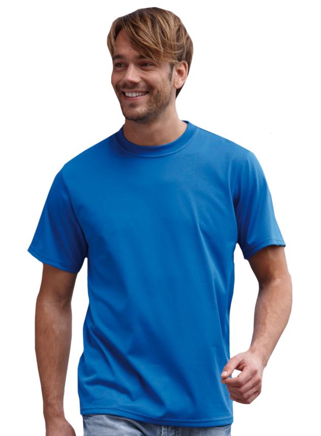 Hardloopshirt JN 358