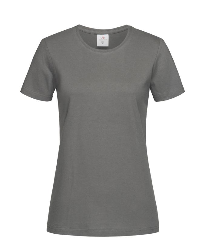real grey