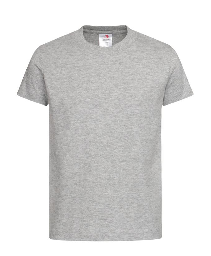 grey heather