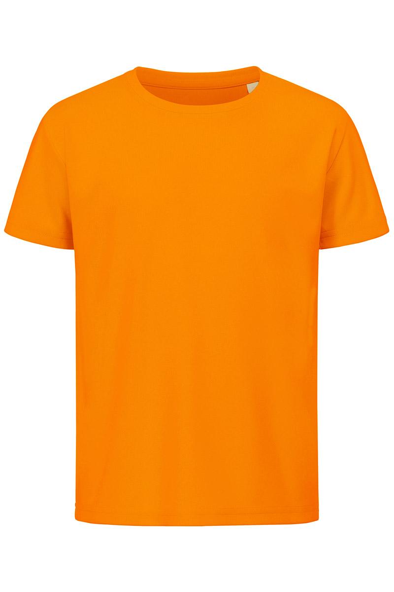 cyber orange