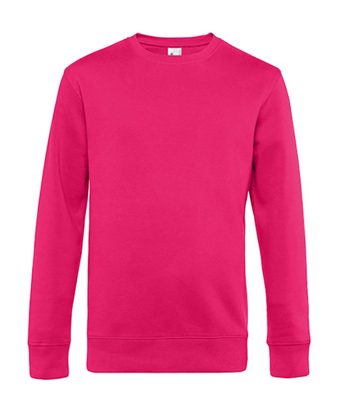 magenta pink