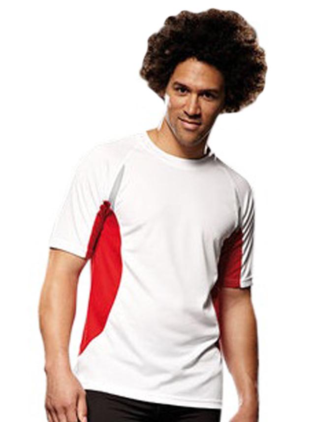 Hardloopshirt JN 391