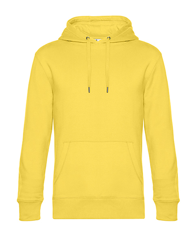 yellow fizz