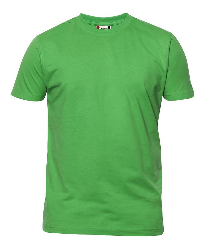 apple green