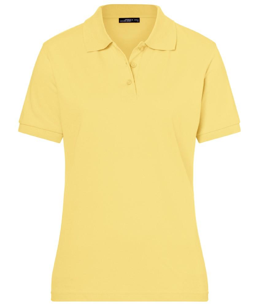 light yellow