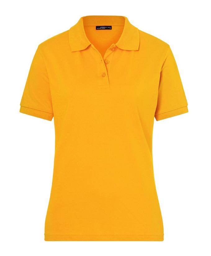 gold yellow