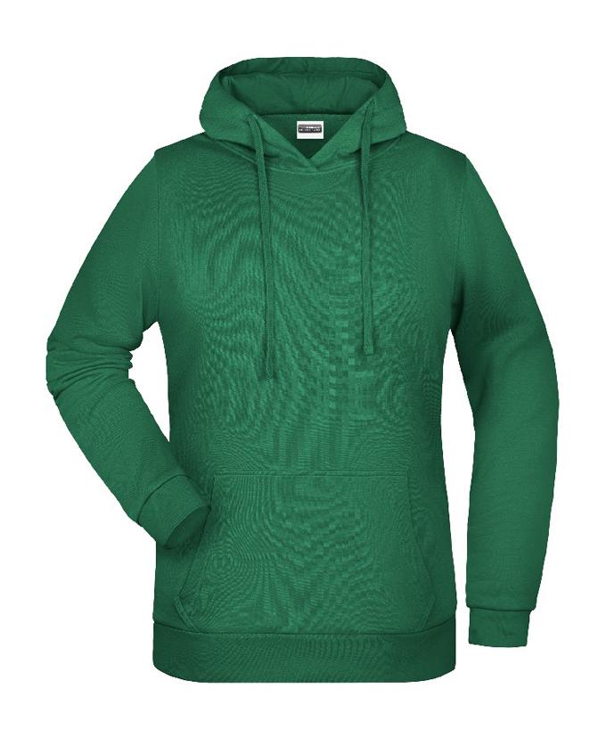 irisch green