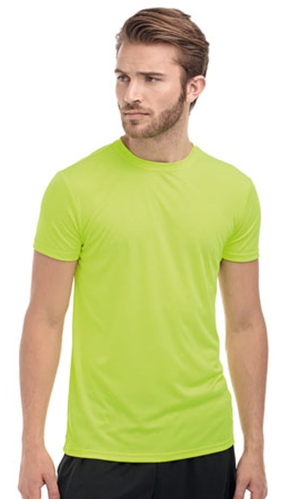 Hardloopshirt STE 8000