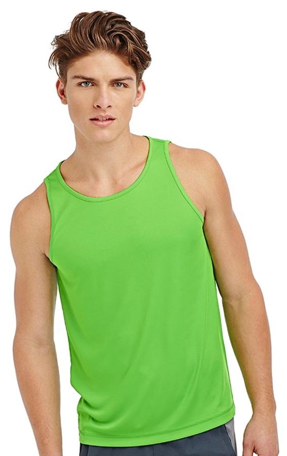 Hardloopshirt STE 8010