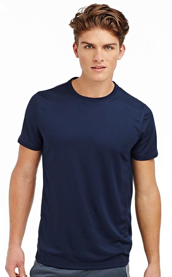 Hardloopshirt STE 8400