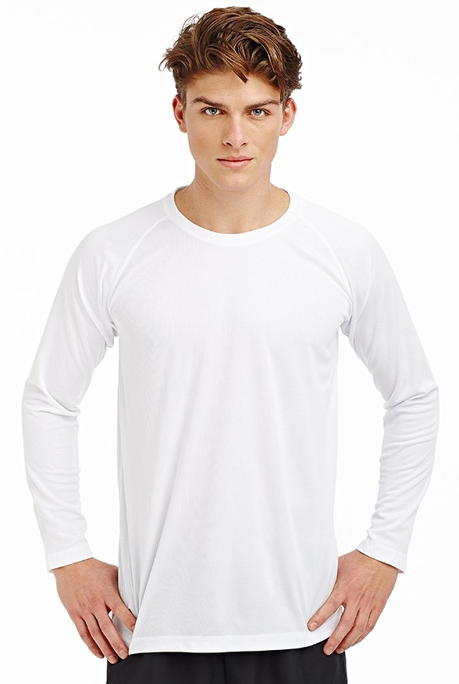 Hardloopshirt STE 8420