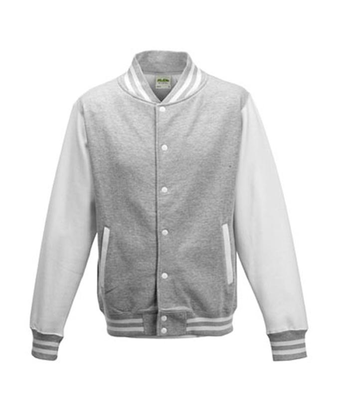 heather grey - artis white