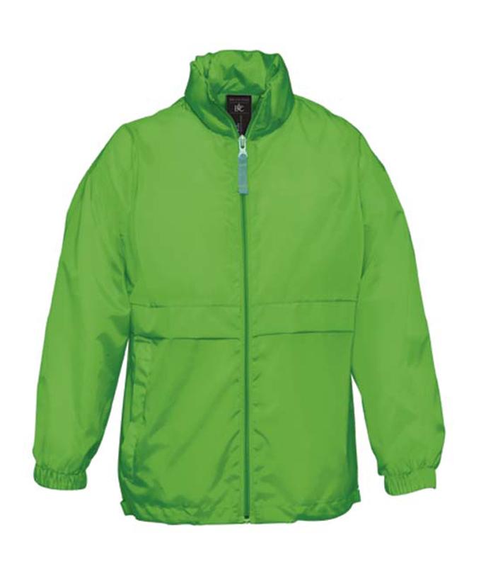 Real Green